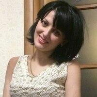Марина, 29 лет, Близнецы, Донецк