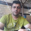Арман, 31, г.Ереван