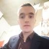 Вітя, 22, г.Камень-Каширский