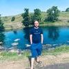 Алексей, 31, г.Самара