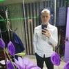 Nikolay, 26, Ust-Ilimsk