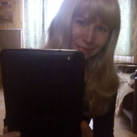 екатерина, 42 года, Козерог, Владимир