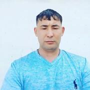 талгат 34 Алматы́