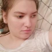 Kate poly ` 18 Братск