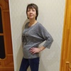 Лили, 46, г.Сыктывкар