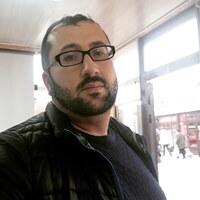 Руслан, 39 лет, Водолей, Рязань