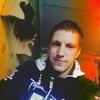 Алексей, 22, г.Артем