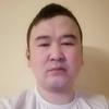 Баатырбек, 28, г.Москва