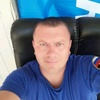 Иван, 38, г.Белгород