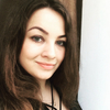 Ivanna, 19, г.Житомир