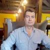 Андрей, 20, г.Щецин