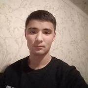 Канболот Акматалиев 24 Бишкек