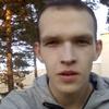 Влад, 20, г.Чита