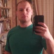Дмитрий 34 Санкт-Петербург