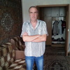 Виталий, 49, г.Жигулевск