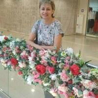 Ирина, 31 год, Дева, Рязань
