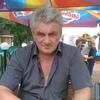 said-sheih, 66, г.Тверь
