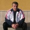 Farman, 43, г.Фоджа