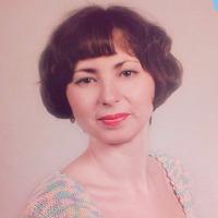Татьяна, 41 год, Лев, Новосибирск