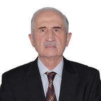 FİKRET, 69 лет, Козерог, Баку