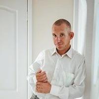 Анатолий, 34 года, Стрелец, Ульяновск