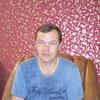 Sergey Berejnoy, 43, Boguchar