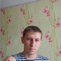 виталий, 31 год, Весы, Староминская