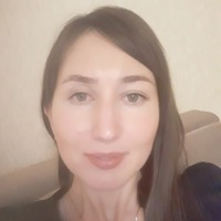 Эля, 31 год, Козерог, Казань