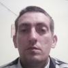 Дмитрий Рыбка, 38, г.Ростов-на-Дону