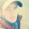 Роман, 26, г.Ставрополь