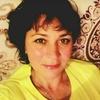 Oksana, 45, Chorny Yar