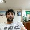Timur, 35, Makhachkala