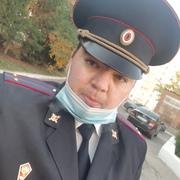 Ильяс 26 Уфа