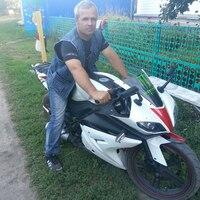 Евгений, 51 год, Скорпион, Курск