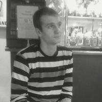 Саша Кирюшин, 35 лет, Лев, Санкт-Петербург
