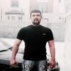 bayram, 36, г.Стамбул