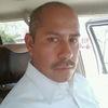 Amado Reyes, 46, г.Антиок