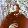 Artur Ramilevich, 33, Agryz