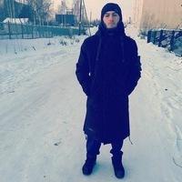 Валид, 24 года, Водолей, Сургут