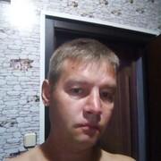 Александр 41 Красноярск