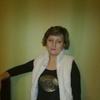 Olya, 44, Il'inskiy