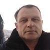 Андрей, 47, г.Петропавловск-Камчатский