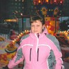 irina, 50, Odintsovo