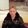 Андрей Павлов, 45, г.Сергиев Посад