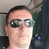 Sergey, 30, Warsaw