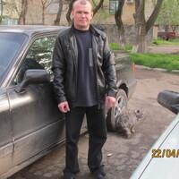 анатолий, 49 лет, Скорпион, Новочеркасск