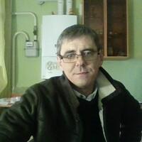 Саша, 48 лет, Козерог, Елабуга