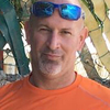 mikebarry, 57, Las Vegas