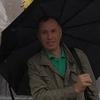 Валерий, 50, г.Киров