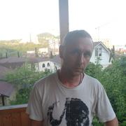 Илья 30 Сочи